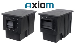 6 Hidden Features of the Axiom Skimmer from EasyPro